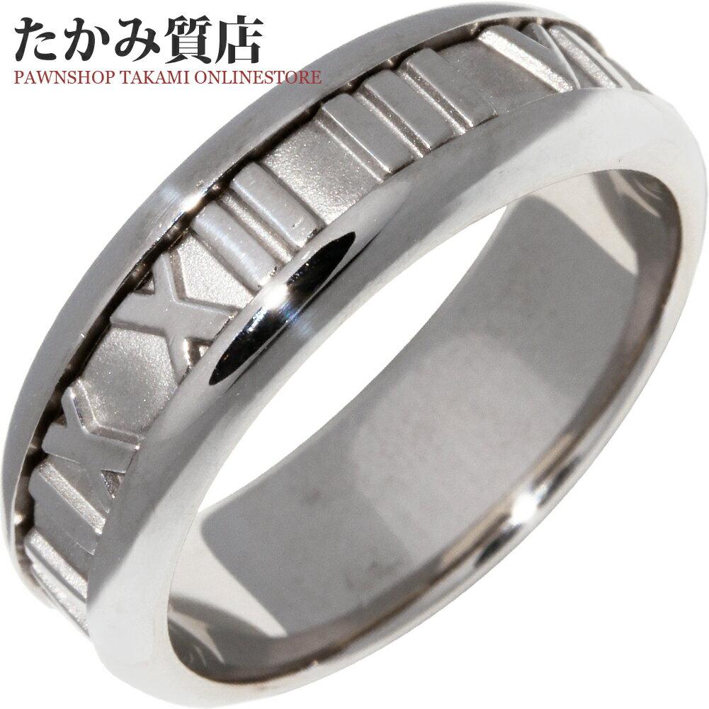 メンズジュエリー・アクセサリー, 指輪・リング  K18WG (7) 20