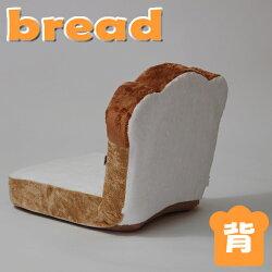 パン屋さんシリーズ