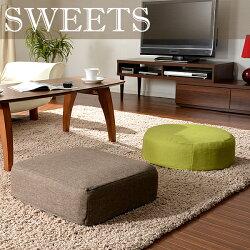 sweetsnew600img