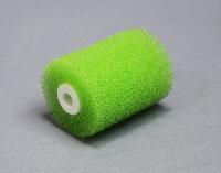 砂骨ローラースモール細目2インチ(50mm幅)