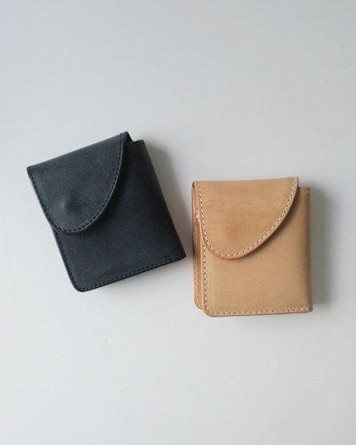 財布・ケース, メンズ財布 Hender Scheme wallet DE-RC-WLT ()