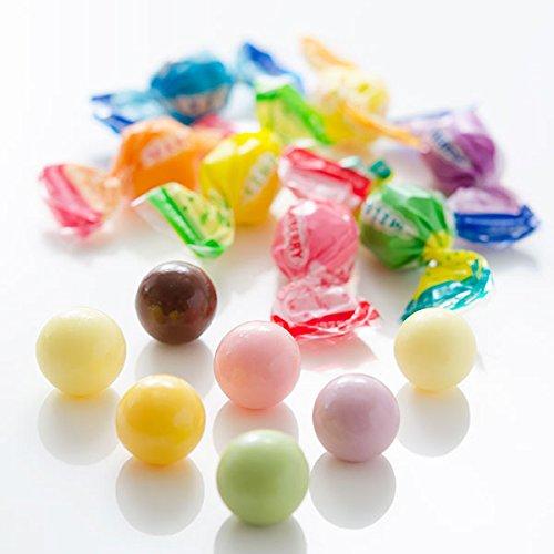 フルーツチョコレート5入EA