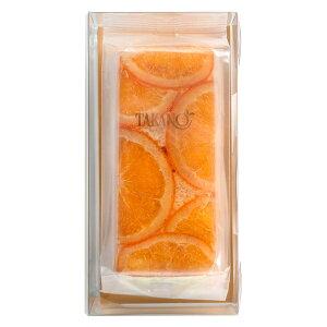 オレンジケイク