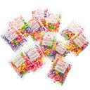【公式】 新宿高野 フルーツチョコレート 小袋タイプ(4袋入×3) | チョコレート フルーツ ギフ ...