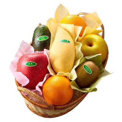 【公式】 新宿高野 敬老の日フルーツセットA#93040   お取り寄せ 取り寄せ 果物 くだもの 高級 フルーツ 高級フルーツ フルーツ詰め合わせ 詰め合わせ 盛り合わせ ギフト ギフトセット 贈り...