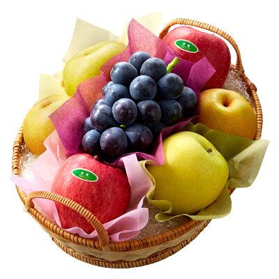 【公式】 新宿高野 敬老の日フルーツセットB#94429   お取り寄せ 取り寄せ 果物 くだもの 高級 フルーツ 高級フルーツ フルーツ詰め合わせ 詰め合わせ 盛り合わせ ギフト ギフトセット 贈り...