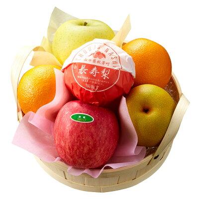 【公式】 新宿高野 敬老の日 長寿梨セットC#94436   お取り寄せ 取り寄せ 果物 くだもの 高級 フルーツ 高級フルーツ フルーツ詰め合わせ 詰め合わせ 盛り合わせ ギフト ギフトセット プレ...