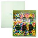 新宿高野 フルーツチョコレート平袋6入EA(プレゼント袋付) その1