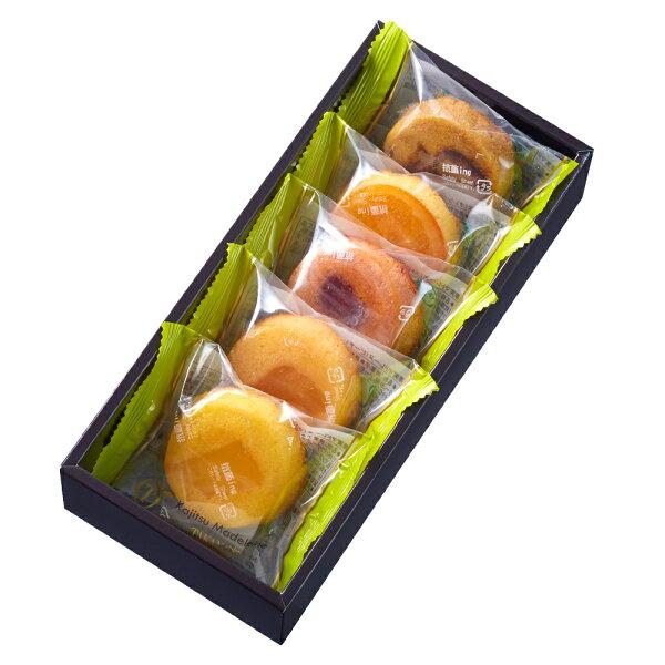 公式 新宿高野果実マドレーヌ5入S|フルーツギフトフルーツギフトマドレーヌお取り寄せスイーツプレゼント詰め合わせスイーツお取り