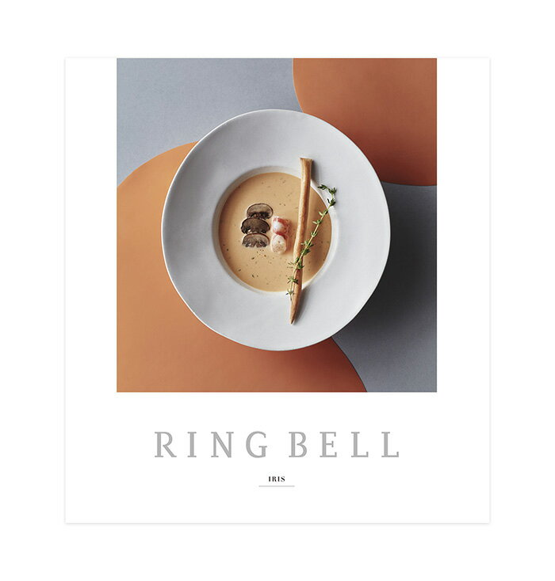 """グルメカタログギフト「リンベル」""""アイリス""""5,...の商品画像"""