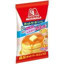 森永 ホットケーキミックス 600g×12袋