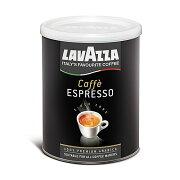 ラバッツァ エスプレッソ コーヒー