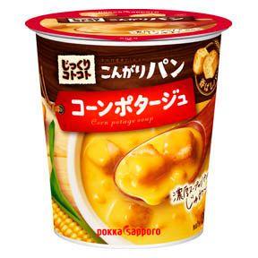 洋風惣菜, スープ  31.4g 24