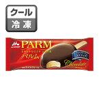 森永乳業 PARM チョコレート1本入り 24入(冷凍)
