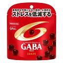 江崎グリコ メンタルバランスチョコレート GABA ギャバ