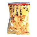 おいしさ百景 ハル屋 カニチップ 12入 - ゆっくんのお菓子倉庫