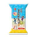 (本州送料無料) 岩塚製菓 14枚 岩塚のお子様せんべい 12入