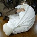 ごろ寝敷き布団・ゆったりサイズ リフォーム 中わた打ち直し 京都・洛中高岡屋 【日本製】【RCP】
