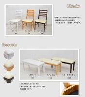 http://image.rakuten.co.jp/takara21/cabinet/03445336/04109149/imgrc0067969364.jpg