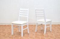 伸長式ダイニングテーブルセット3点幅60cm90cm伸張式pt90bata-3-hd371wh北欧伸縮式食卓テーブルイスホワイト白色ダイニング3点セット折りたたみテーブル机チェア2人用2人掛け折り畳みエクステンション単身シンプルウッドダイニング