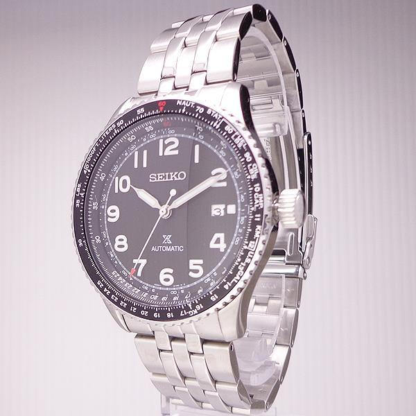 c253d36c26 LIW-M610TDS-1A2JF タフソーラー 電波時計 カシオ 腕時計 リニエージ アナログ CASIO LINEAGE 電波 ソーラー メンズ  ...