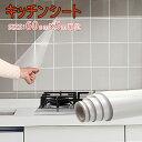 リメイクシート 木目 ドイツ製 d-c-fix 巾90cmx15m レザー キッチン