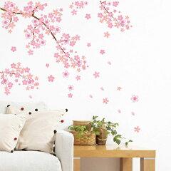 「桜の花をちぎるなんて!」「これ種入ってない?」工藤静香の手作りお菓子公開にまたも喧々諤々