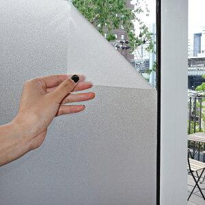 ガラスフィルム 窓用フィルム...