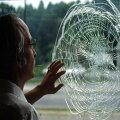 【台風対策】窓ガラスに貼る「ガラス飛散防止フィルム」で簡単に貼れるものはありませんか?