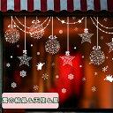 雪の降らないクリスマス 徳之島の聖なる夜をデコレーションで彩ろう おすすめグッズ とくのらんど