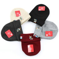 DisneyDonaldDuckknitcapディズニードナルドダックアメリカニットキャップ海外輸入正規品キャップ帽子