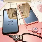スマイル スマイリー ネットストラップ アイフォン ブランド デザイン スマートフォンケース スマホケース スマホカバー アイフォンケース