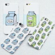 1988yiPhonedesignbrandcasecowmilkiPhoneケース牛乳パックミルク柄牛マーク牛乳アイフォン76s6アイフォン7プラス6sプラス6プラスブランドデザインケーススマートフォンケーススマホケーススマホカバーアイフォンケース