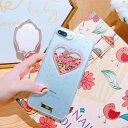 iPhone Design Case Heart Ball ...