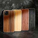 iPhone Wood Pattern Case iPhone ケース ウッド パータン 木材 クラシック 天然 ナチュラル ……
