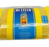 ディチェコ スパゲッティーニ no.11 (1.6mm) イタリア産 3kg
