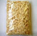 乾燥にんにく 500g/袋 ガーリックフレークスライス(大蒜