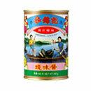 李錦記 リキンキ 特級オイスターソース490g/白缶 業務用食材