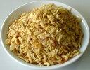 (代金引換不可)紅葱頭 油葱酥 500g×20袋(油ねぎ、赤ねぎ、赤ネギ)台湾産フライドエシャロット 1