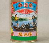 李錦記 リキンキ 特級オイスターソース 赤缶詰 490g