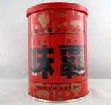 廣記商行 味覇 ウェイパー 1kg/1缶