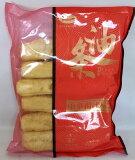 【冷凍便】油条 油條 中華揚げパン 300g(50g×6本)/袋 中国産