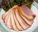 合鴨ロース、スモーク約200g/袋【アイカモの燻製、かも】業務用食材