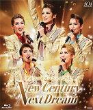 【宝塚歌劇】 タカラヅカスペシャル2015 -New Century,Next Dream- 【中古】【Blu-ray Disc】