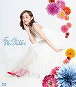 咲妃みゆ コンサート 「First Bloom」(Blu-ray Disc)