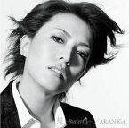 【宝塚歌劇】 安蘭けい「蝶 〜Butterfly〜」 【中古】【CD】