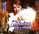 Shining Rhythm!(CD)