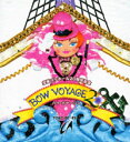 BOW VOYAGE 20(CD)