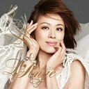 蘭寿とむ 「L'Ange」(CD)