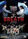 BREATH キャラメルボックス(DVD)